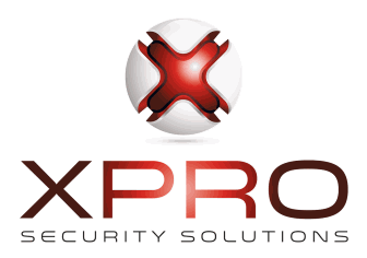 XPro Security Solutions - Hi-Tech Security Business Directory (HSBD)